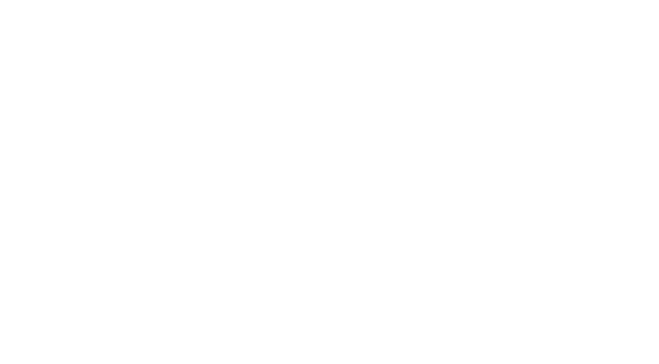 Traffic Coatings